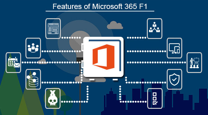 Features-of-Microsoft-365-F1-670x380-670x372