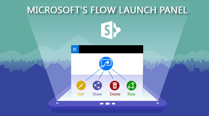 Microsofts-Flow-Launch-Panel-670x380-670x372