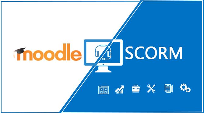 moodle-scorm-banner-670x380-670x372