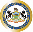 PA State Association of Boroughs