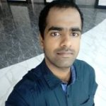 Ajay Thakare