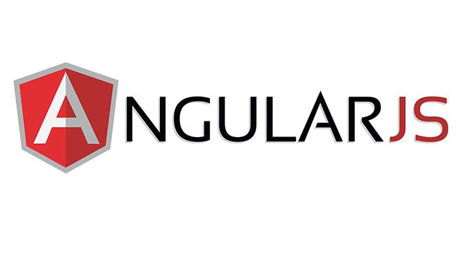 AngularJS670x380-670x380-670x372