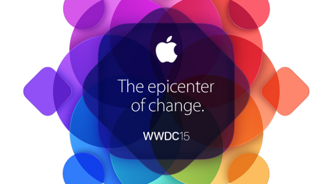 Apple-WWDC-2015-Logo1-670x380-670x372