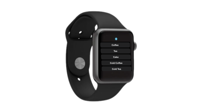 Apple-Watch-Cafe-Ordering-App-670x380-670x372