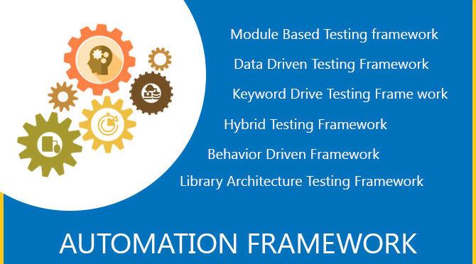 Automation-Framework-670x380-670x372