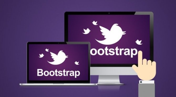 Bootstrap-670x380-670x372