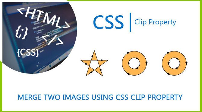 CSS-Clip-Property-670x380-670x372