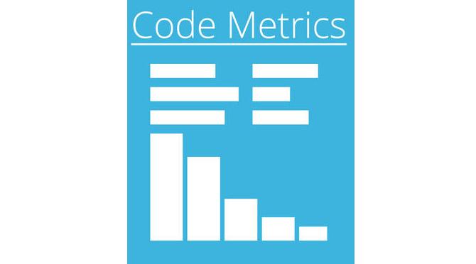 Code-Metrics-670x380-670x380-670x372