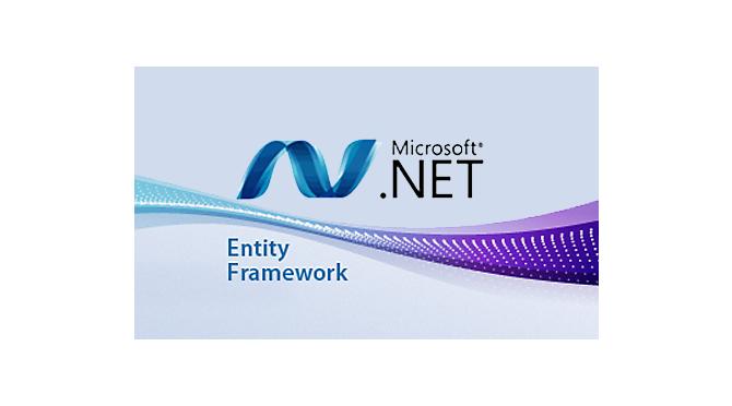 Entity-Framework-670x3801-670x380-670x372