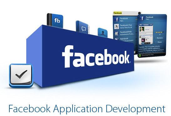Facebook-547x380-547x372