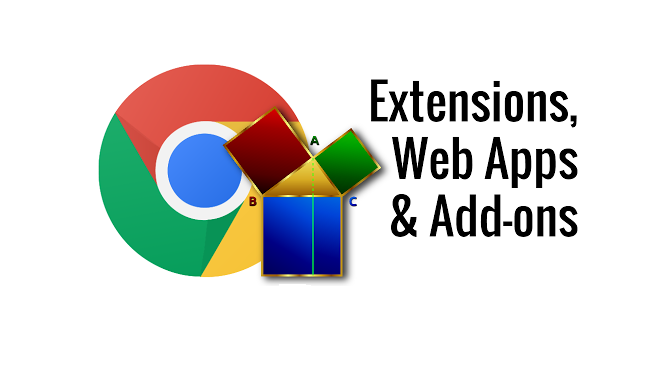 First-Web-Extension-670x380-670x372