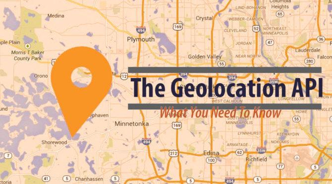 Geolocation-API-image-670x380-670x372