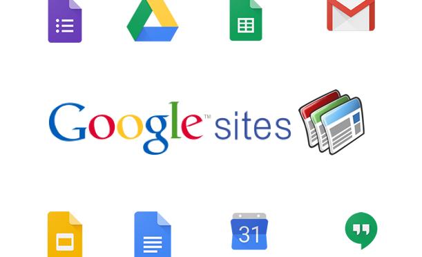 Google-Sites-Image-611x380-611x372