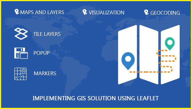 Implementing-GIS-Solution-using-leaflet