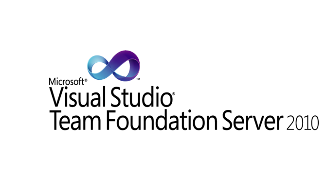 Integrating-Team-Foundation-Server-2010-670x380-670x372