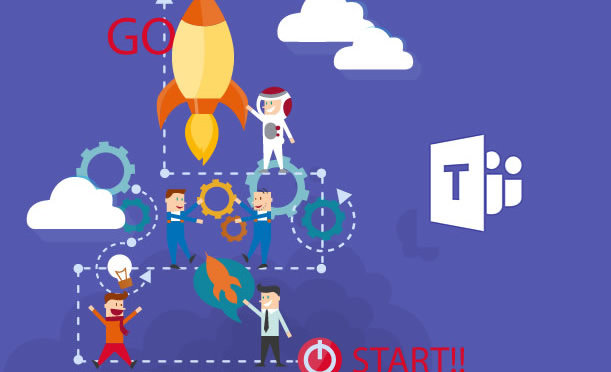 Microsoft-Team-611x380-611x372