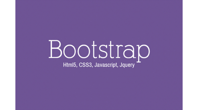 New-Bootstrap670x380-670x380-670x372