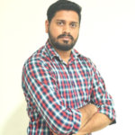 Nimit Thakur