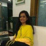 Priyanka Gayakwad