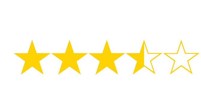 Rating-Stars670x380-670x380-670x372