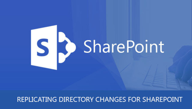Replicating-Directory-Changes-for-Sharepoint-670x380-thegem-blog-masonry