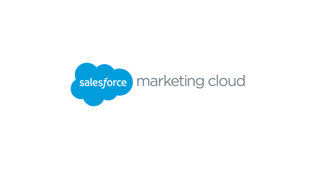 Salesforce-Marketing-Cloud-670x380-670x372