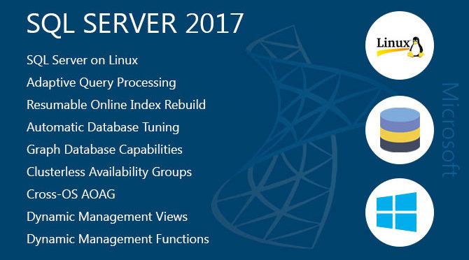 Server-sql-2017-670x380-670x372