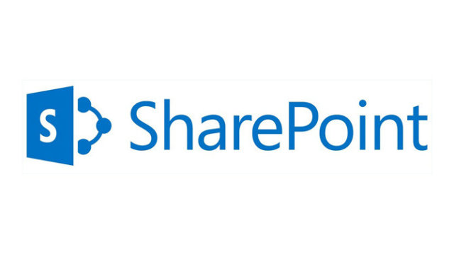 SharePoint-2013-670x380-thegem-blog-masonry