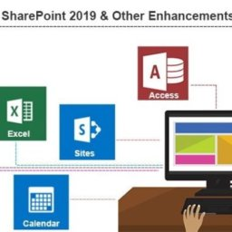 How To Update Sharepoint Add Ins Ignatiuz Office 365 Cloud Services
