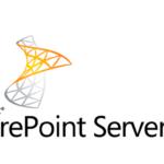 Sharepoint-server-2010-670x380-150x150