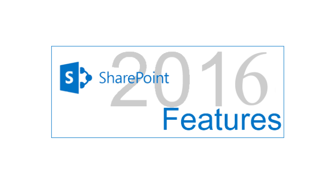 SharepointFfeature670x380-670x380-thegem-blog-masonry