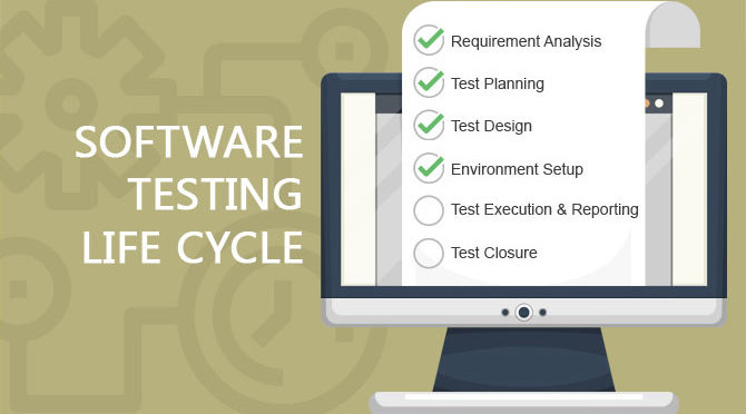 Software-Testing-Life-Cycle-670x380-670x372