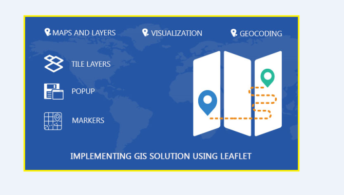 Google Maps Archives - Ignatiuz | Office 365 Cloud Services