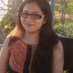 Sonam Gujarathi