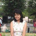 Sudarshana Mukherjee