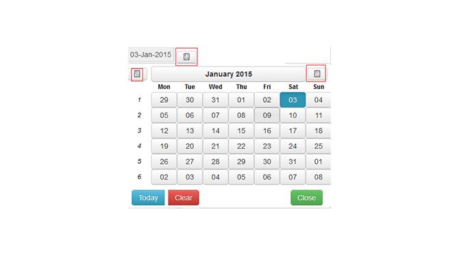 UI-Calendar-670x380-670x380-670x372