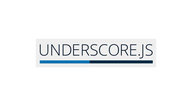 Undescore_js-670x380-670x372