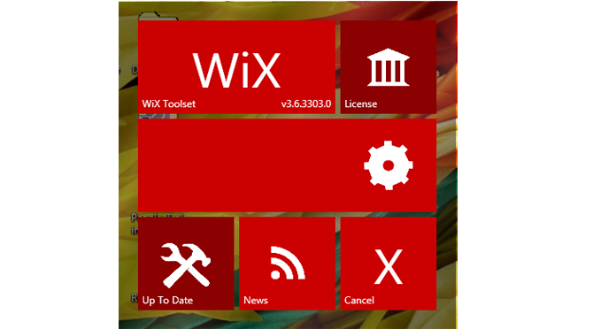 Wix Installer Wix Wixinstaller Ignatiuz Office 365 Cloud