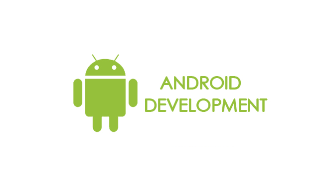 android-development-670x380-670x372