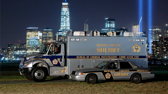 bergen-county-sheriff-office