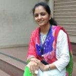 Bhagyashri Patil
