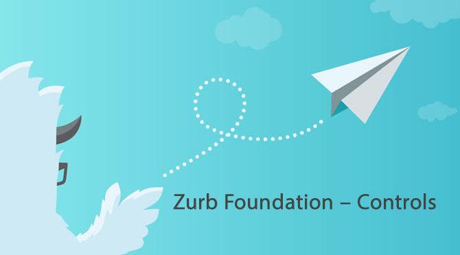 foundation-controls-670x3801-670x380-670x372