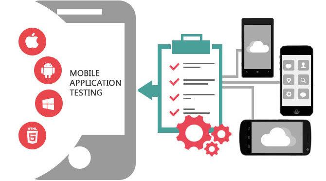 mobile-application-testing-670x380-670x372