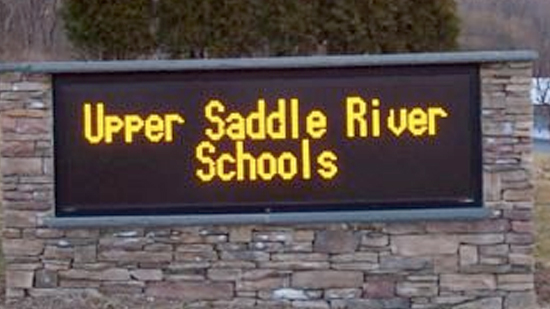 upper-saddle-river-school