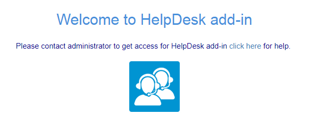 helpdesk-add-in