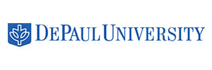 Timesheet User Depaul university