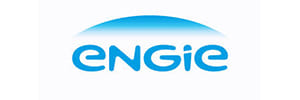 Timesheet User engie