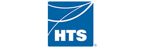 Timesheet User hts