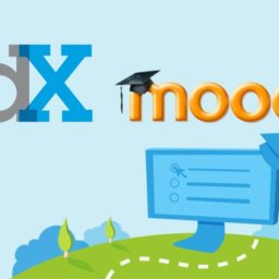 Introduction to Open edX - Ignatiuz | Office 365 Cloud Services