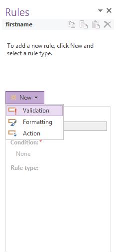 IP-Validation